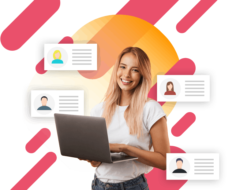 blogs-girl-laptop