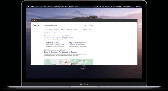 macbook-adwords-search