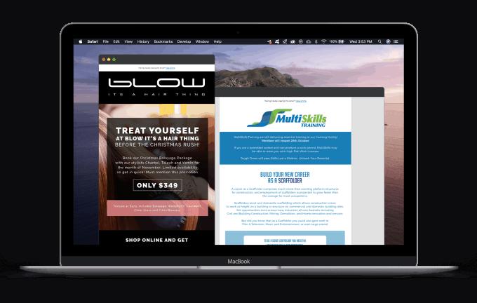 macbook-brochure-campaigns