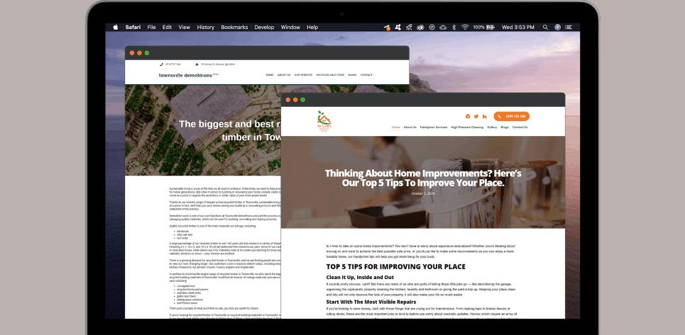 macbook-monthly-blogs