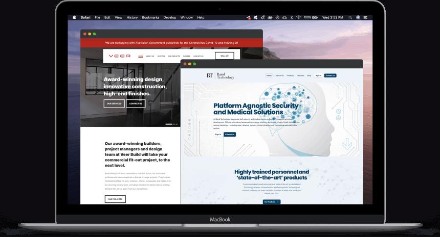 macbook-website-illuminate-package