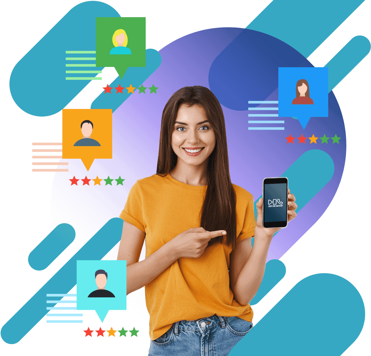 ad-on-review-satisfied-customer-feedback