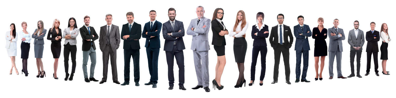 great-marketing-team