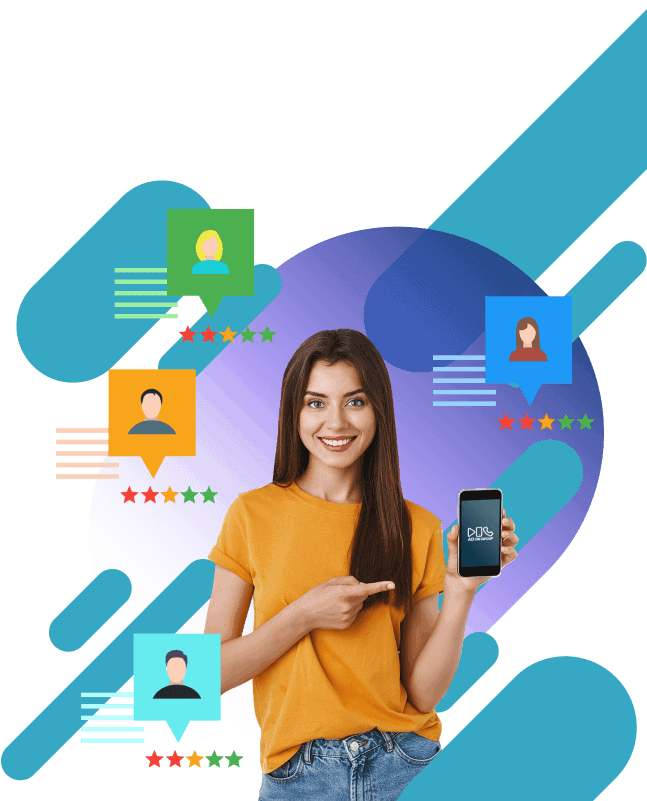 mobile-ad-on-review-satisfied-customer