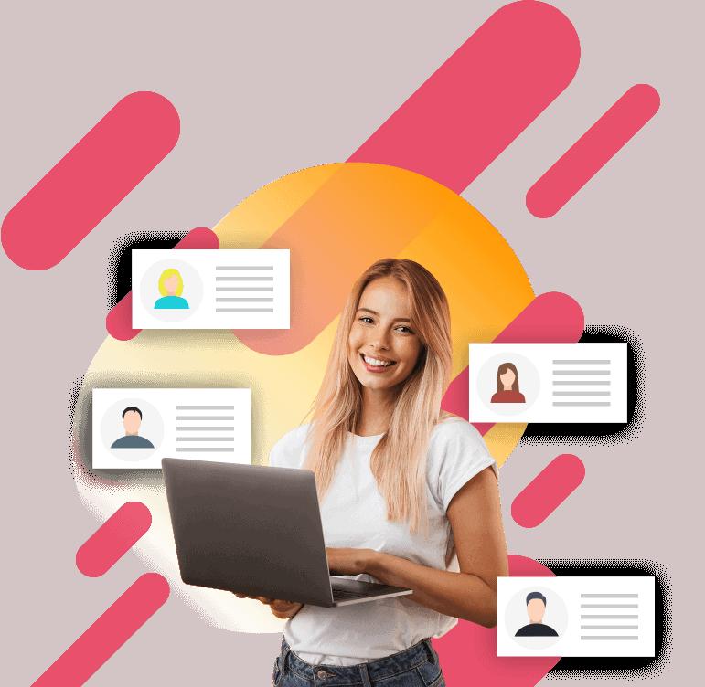 mobile-blogs-girl-laptop