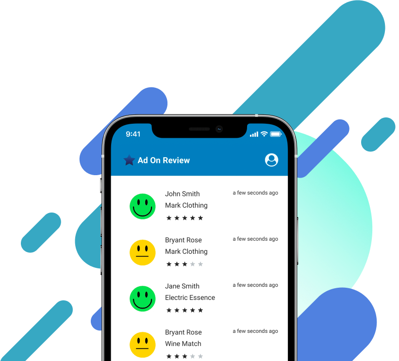 easy-rate-app-graphic-mobile