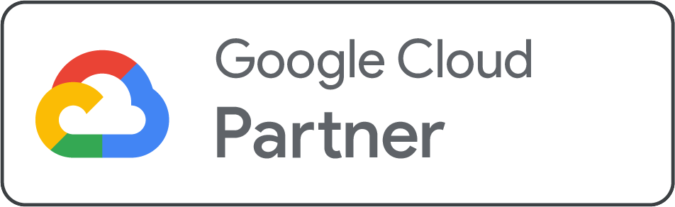 google-cloud-partner